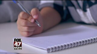 Preparing To Go Back to School: Parents Can Start Helping Kids Prepare Now