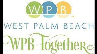Food distribution volunteers needed in West Palm Beach
