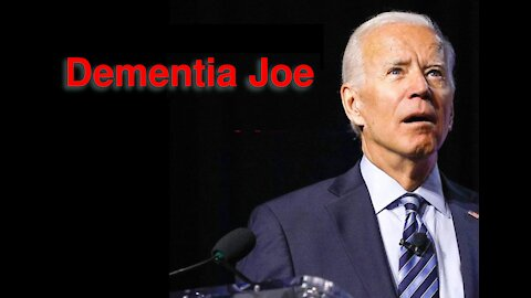 """Biden Defends """"Mass Firings"""" and """"People Losing Their Jobs"""" Over His Unconstitutional Mandates.."""