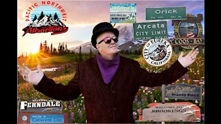 Pacific Northwest Attractions Opener