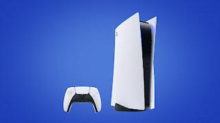 PS5 Update Secret Menu Found!