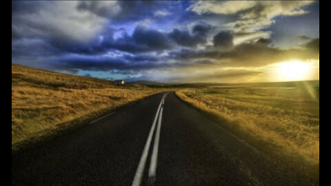 Where Then Is The Road To Peace?