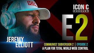 Communist Subversion 2 | Episode 2