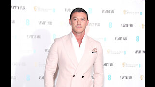 No one makes a prequel like Gaston!: Luke Evans and Josh Gad to star in Beauty and the Beast prequel series