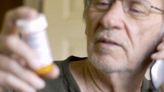 Breakthrough: Demystifying Medication Questions