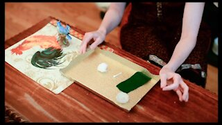 Polishing - Common Sense Montessori