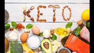 Keto Diet Theory, really work?