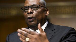 Defense Secretary Lloyd Austin Orders Pentagon Board Members To Resign