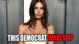 Some Democrats WAKE UP to Tech Censorship TYRANNY!