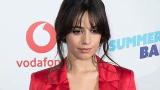 Camila Cabello Denies Pregnancy Rumors!
