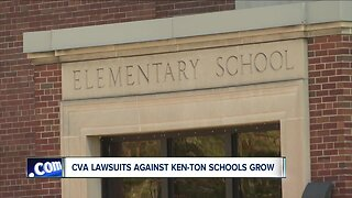 Former teacher accused of using classroom to prey on little boys