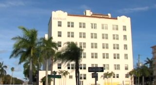 Partnership moving historic Lake Worth Beach hotel forward