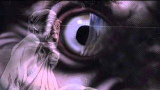 """The Tell-Tale Heart"" By Edgar Allan Poe (Narrated By Jeffrey LeBlanc)"