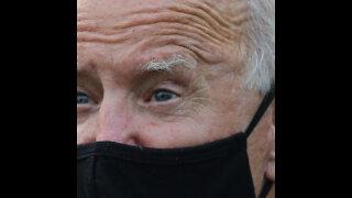 DML slams Biden's $1.9 trillion bill