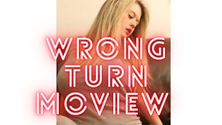 New Wrong turn full movie trailer | Hollywood action movies