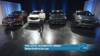 MHL - MultiVu // Auto Trends