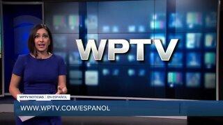 WPTV Noticias En Espanol: 10 de junio