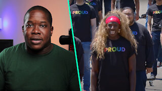 """SF GAY Choir Sings """"We're Coming For Your Children"""" (REACTION)"""