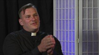 AG's Buffalo Diocese report vindicates whistleblower priest