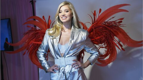 Victoria's Secret Officially Axes Angels In Brand Revamp