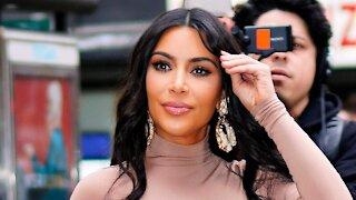 Dr. Pimple Popper Sent Kim Kardashian Cortisone+ Cream