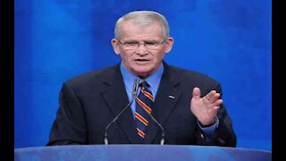 Lt. Col. Oliver North: Biden 'Subservient Minion of Xi Jinping'