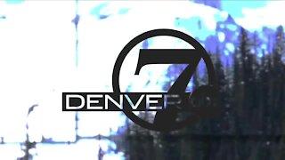 Denver7 News 6 PM | Wednesday, February 3