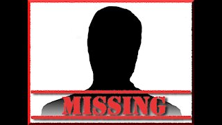 Psychic Focus on Missing People