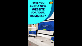 Top 3 Things You Should Keep In Mind While Buying Domain Name
