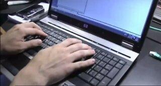 FBI investigates ransomware targeting City of Stuart