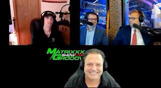 Clay Clark Interviews the Guys, Project Veritas, Audits and more!