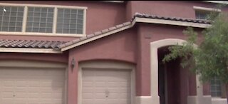 Ordinance could allow short-term rentals in North Las Vegas residential areas