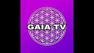 Psychic Focus on Gaia TV