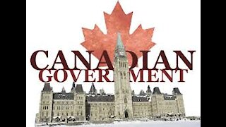 Government sued over quarantine camps update + February 8th news of the day