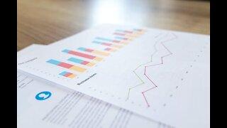 Navigating Finance