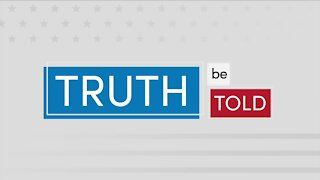 Truth Be Told: Fact checking two Gardner ads on health care, mental health