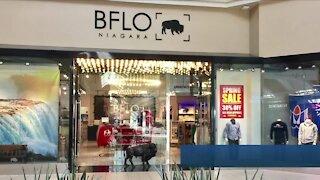 In Depth: Owner of The BFLO Store speaks with 7 Eyewitness News