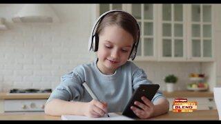 Keeping Students Safe Online