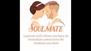 Soulmate [GMG Originals]