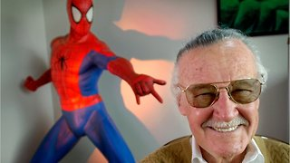 'Avengers: Endgame' Is Stan Lee's Final Film Cameo