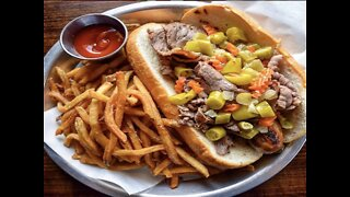 5 classic Chicago-style restaurants in the Valley - ABC15 Digital