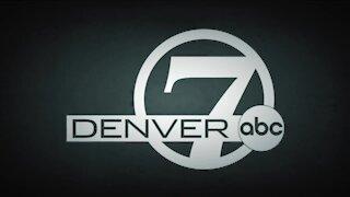 Denver7 News at 6PM Friday, July 16, 2021