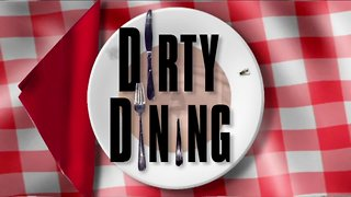 DIRTY DINING: Suburban Delray restaurant temporarily closed for insects, temperature violations
