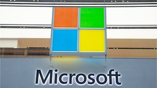Microsoft unveils Xbox series X design