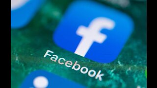Facebook to launch news service in UK, Germany and more