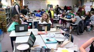 JeffCo Public Schools releases plan to reopen schools in fall
