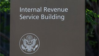 Income Taxes Now Due In The Summer