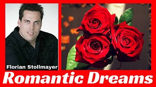 ROMANTIC DREAMS # Piano and Guitar Music for Love and Romance