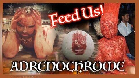 ~INSANE CELEB COVID VIDEOS DECODE! FEED US! LAURA INGRAHAM SHAPE SHIFT!~