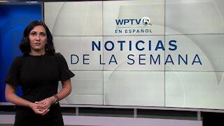 WPTV noticias de la semana: febrero 15